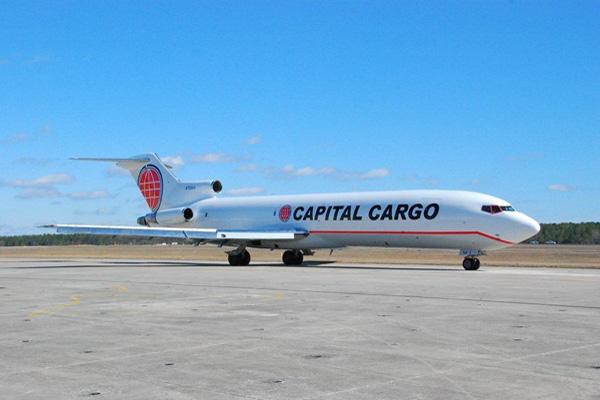 Aerographics Customer Pictures